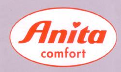 01AnitaComfort