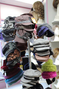 IMG 6024a Hats