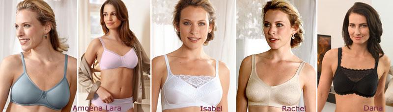 e23a38e54bb4e amoena-mastectomy-bras - Wigs N More