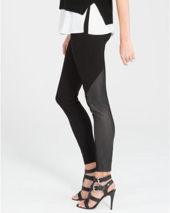 black-legging