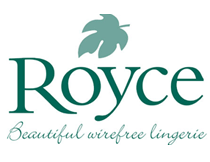 royce mastectomy care bra
