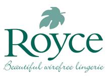 royce mastectomy care bra