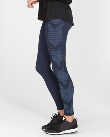 seamless-legging