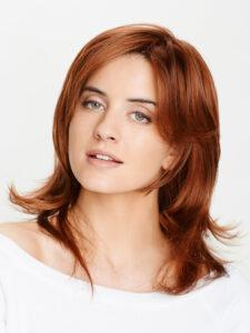 CNS Sabrina