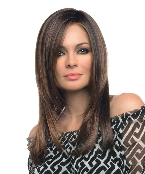 Envy Belinda 2