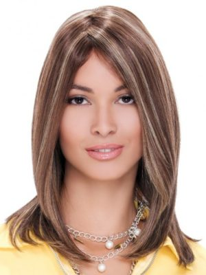 Estetica Celine Front 4