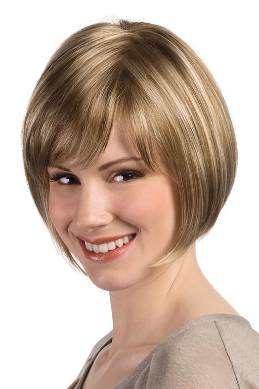 Estetica Ellen 4