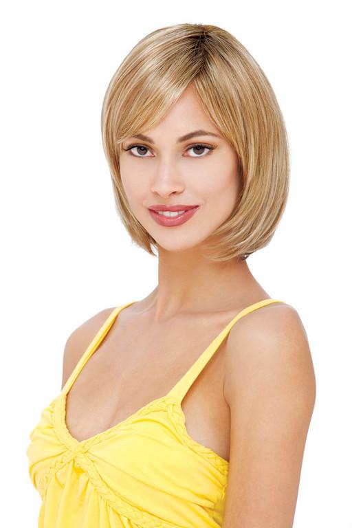 Estetica Heather 4