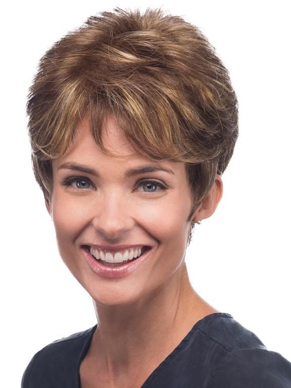 Estetica Kelley 4
