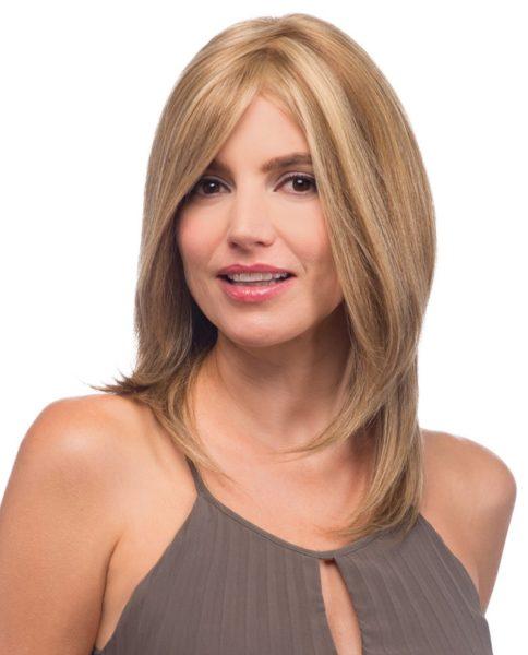 Estetica Nicole 4