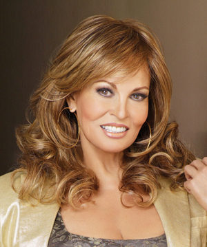 Raquel Welch Always