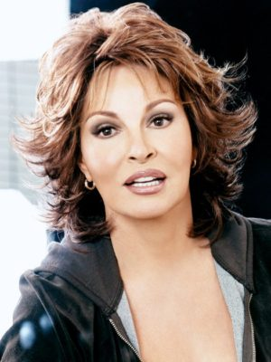 Raquel Welch Breeze