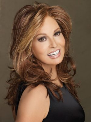 Raquel Welch Spotlight