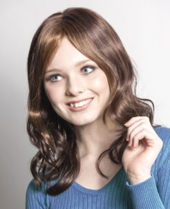 WIGUSA Alexandra