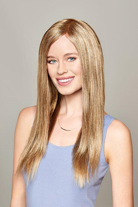 Violet Henry Margu Wigs N More