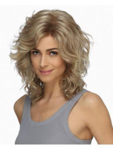 finn by estetica estetica wig synthetic cysterwigs wigcloseouts androgenic alopecia pcos wigs toppers accessories 2