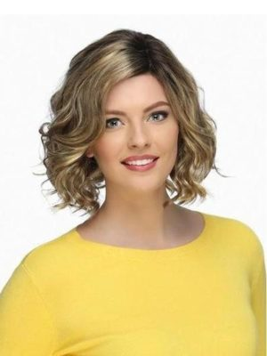 wren by estetica estetica wig synthetic cysterwigs wigcloseouts androgenic alopecia pcos wigs toppers accessories 1