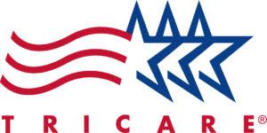 TRICARE Logo jpg
