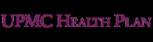 UPMC Health Transp