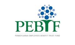 insurance logo pebtf