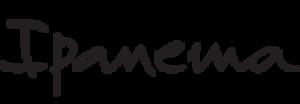 logo ipanema 1