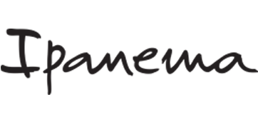 logo-ipanema - Wigs N More