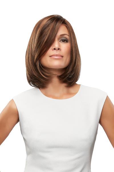 syn hair