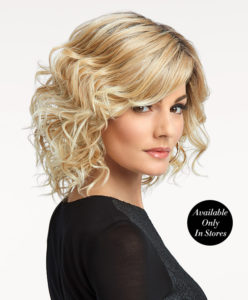 RW It Curl Front1