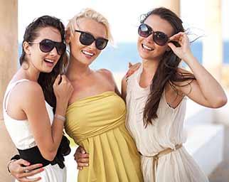Wigsnmore sunglasses 2021